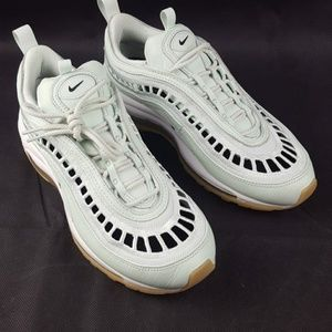 NIKE New Women's Air Max 97 UL '17 Casual Shoes